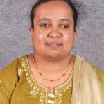 Dr. Sangeetha G N., Documentarist