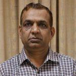 Sri. Sreedhara K Superintendent