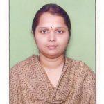 Dr Sudha Angadi