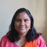 Dr renuka Somalu